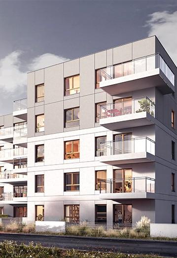 Apartamenty Koszarova mieszkania w Giżycku