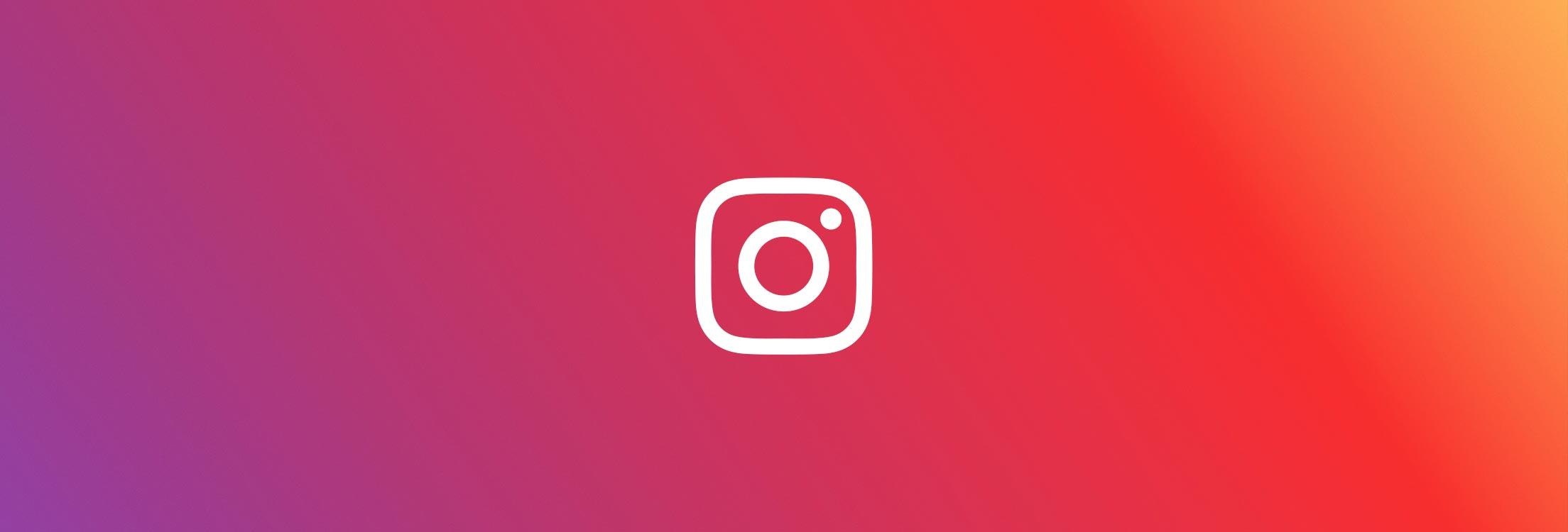 Rutkowski Development Instagram