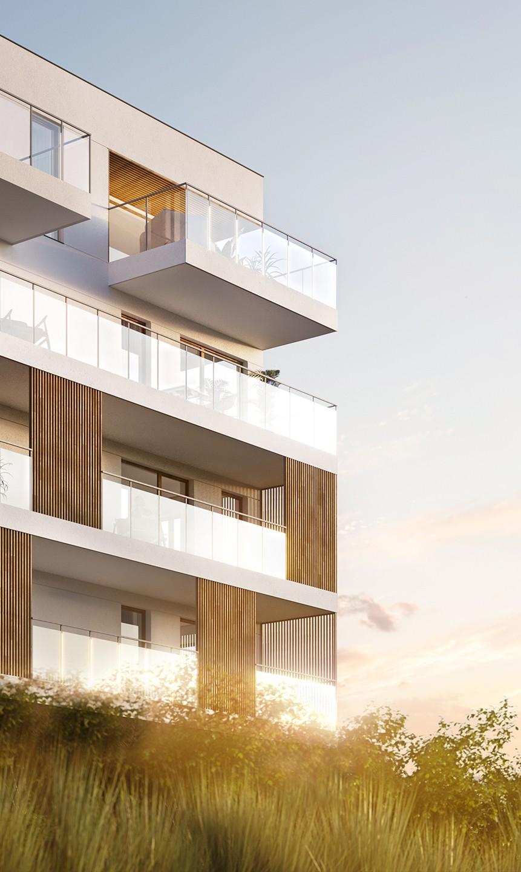 oferta mieszkań osiedle Voda w Gdańsku